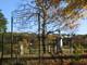 Byersville Cemetery