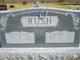 Charles F Rush
