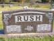 Wayne H Rush