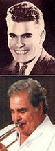 Dr Harry Elias