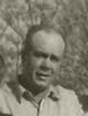 Leonard Ruben Wilson