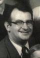 Ernest Francis Buerke, Sr