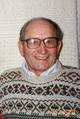 John Wesley Bayes