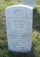 Maj Morris Owen Beck