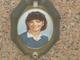 Margaret Ann Pardoe