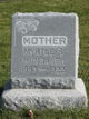 Myrtle Jane <I>Smith</I> Hunsaker