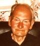 Profile photo:  Cyrillus Geirland