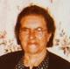 Profile photo:  Augusta <I>Pauwels</I> Geirland