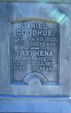 Daniel Goodhue