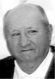 Profile photo:  Charles W. Grinestaff