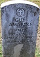Guy Amardo