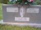 Mary Elizabeth <I>Aldridge</I> Smith