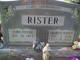 John Finley Rister