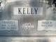 Charles  F. Kelly, Jr