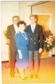 Profile photo:  Edna May <I>Barwick</I> Abbey