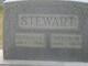 Huldah C. <I>Boyd</I> Stewart