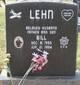 Bill Lehn