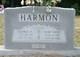George Robert Harmon