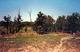 Brookshier Cemetery