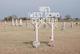 West Scipio Cemetery