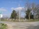 Beery Cemetery
