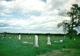 Mountainhead-LaBelle Cemetery