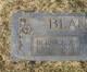 Bernice A. Blanton