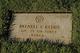 Brenell E Redus