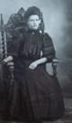 Elsie Miranda <I>Clapsaddle</I> Hubbard