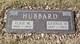 George Henry Hubbard