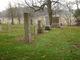 Wigent Cemetery