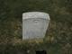 Profile photo: Private Edward B Blaine