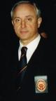 Roberto Colagiacomo