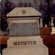 Sarah <I>Pierce</I> Webster