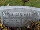 Floyd R Crandall