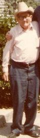 John L. Williamson