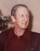 Profile photo:  John Adam Fisher