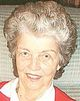 Lona Kate <I>Poole</I> Davidson