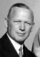 Axel Julius Karlsson