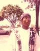 """Richard Ray """"T-T"""" Tyson"""