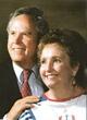 Profile photo:  Harriet Anne <I>Warneke Gardner</I> Banks