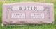 Edwin Butin