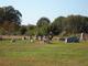 Pleasant Hale Cemetery