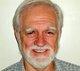 Bob Langford