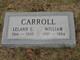 Leland Caree Carroll