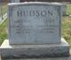 Nolian Jackson <I>Harris</I> Hudson