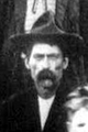 Jefferson Davis Sudduth