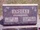 """Charles Albert """"Bert"""" Anders"""