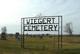 Wiegert Cemetery