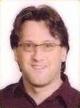 Shawn Lawrence Gillis Gearin